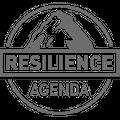 www.resilienceagenda.com logo