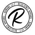 Resilience Apparel Logo