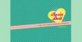 Resin Doll Logo