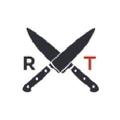 RestaurantTory Logo