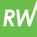 Restaurantware  Logo