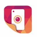 reStickity Logo