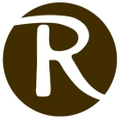 Restricted shoes Logo