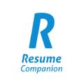 Resumempanion logo