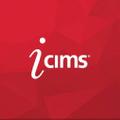 retail-peets.icims.com Logo