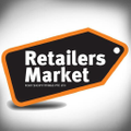 Retailers Market Singapore Logo