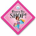 Retail Therapy Logo