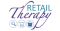 Retail Therapy Online South Africa Logo
