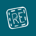 Rethreaded logo