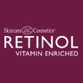 RetinolTreatment Logo