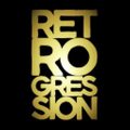 Retrogression Logo