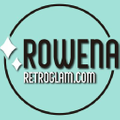 Shop Retroglam Logo