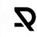 retrospectclothes.com Logo