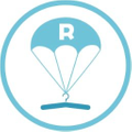 Retykle Logo