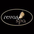 Revas Spa logo