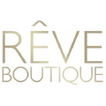 ReveBoutique Logo