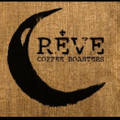 Rêve Coffee Roasters Logo