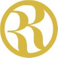 Rêve de Rive Swimwear Logo