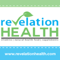 Revelation Health Logo