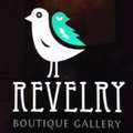 Revelry Gallery Coupons and Promo Codes