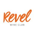 Revel Wine Logo