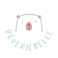 Reveriebelle Singapore Logo