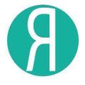 Reverse Confetti – ReverseConfetti Logo