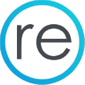 reVessel USA Logo