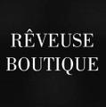 REVEUSE BOUTIQUE Logo