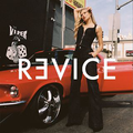 Revice Denim Logo