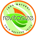Revitasize Logo