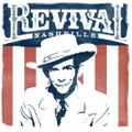 Revival615 Logo
