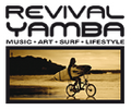 Revival Yamba Australia Logo