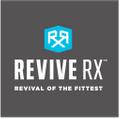 Revive Rx Logo