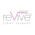 Revive Light Therapy Logo