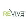 Reviv3 Procare Logo