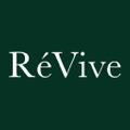 ReVive Skincare Logo