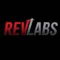 RevLabs Logo