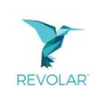 Revolar Logo