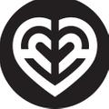 REVOLHEART Logo