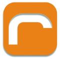 Revolve Furnishings Logo