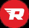 REVRides Logo