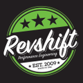 Revshift Performance Engineering Coupons and Promo Codes