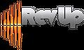 Revup Sports Logo