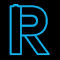 revviesenergy Logo