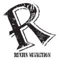 Rexius Nutrition Logo