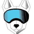 Rex Specs Logo