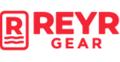 REYR GEAR logo
