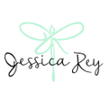 Rey Swimwear Logo