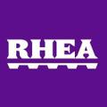 Rhea Footwear Logo